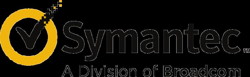symnatec