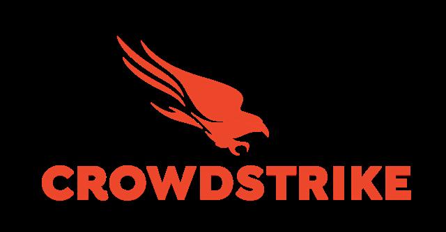 crowdstrike-logo-2020