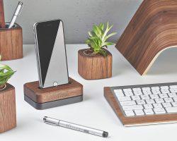 desktop useful